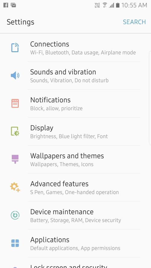 SamsungOne-Font-Original