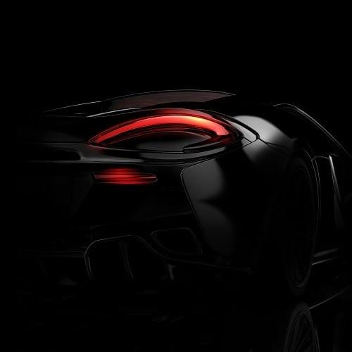 Huawei-Mate-RS-Porsche-Design-Wallpapers-ThemeFoxx (1)