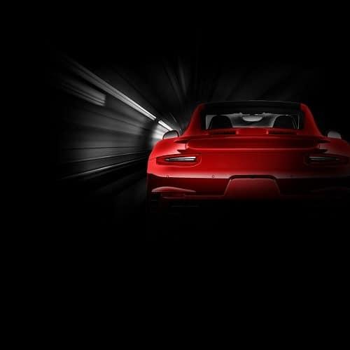 Huawei-Mate-RS-Porsche-Design-Wallpapers-ThemeFoxx (6)