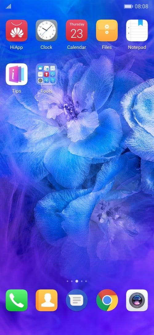 EMUI-9-Themes-Crystal-Purple-1.bak_