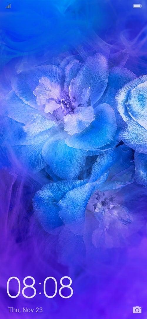 EMUI-9-Themes-Crystal-Purple-2.bak_