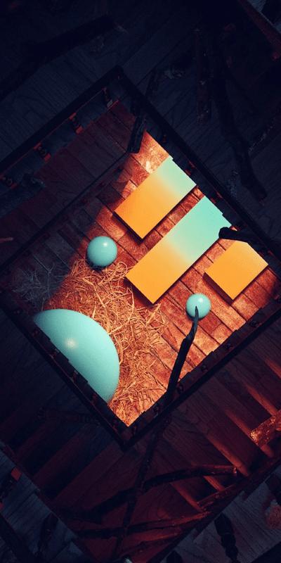 Infinix-Hot-S3X-Wallpapers (6)