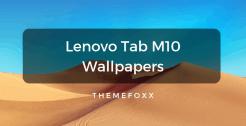 Lenovo-Tab-M10-Stock-Wallpapers