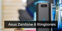 Asus-Zenfone-6-Ringtones
