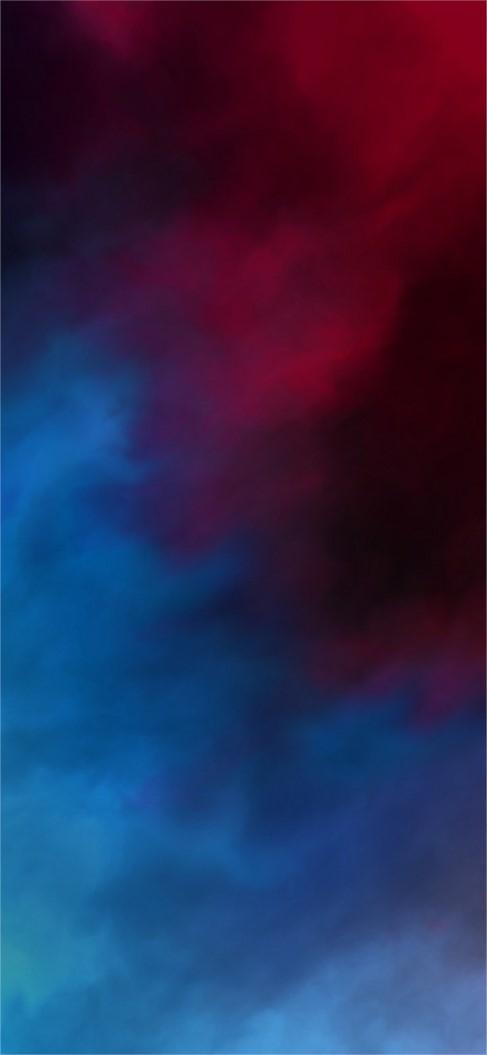 Realme-3i-Wallpaper-10