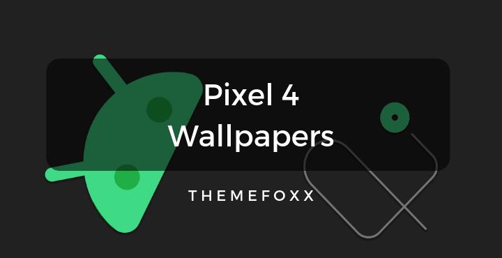Pixel-4-Wallpapers