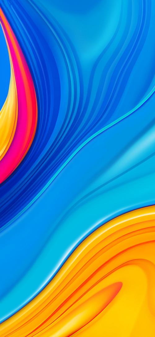 Huawei-Enjoy-10-Plus-Wallpapers-2