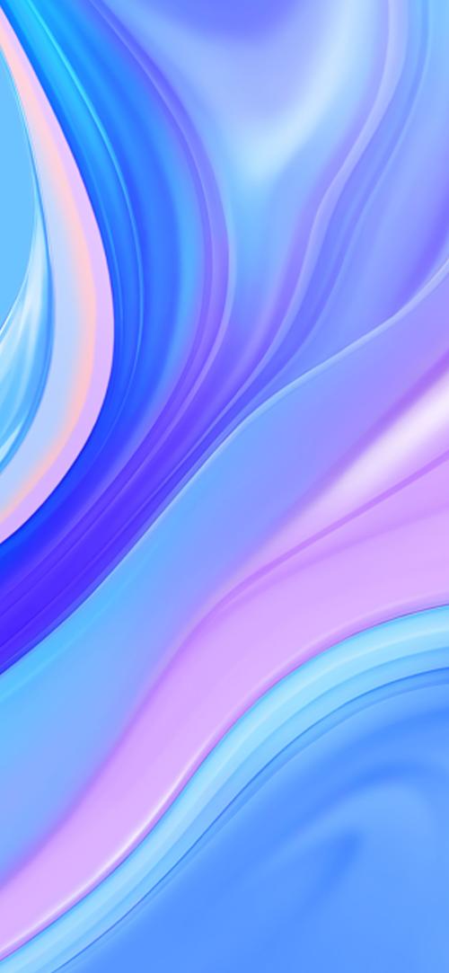 Huawei-Enjoy-10-Plus-Wallpapers-3