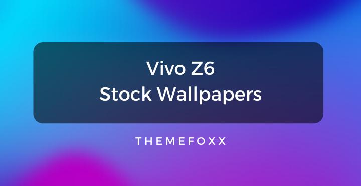 Vivo-Z6-Stock-Wallpapers