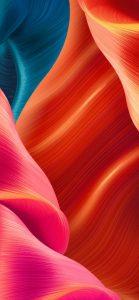 Realme-Narzo-10-Wallpapers-11