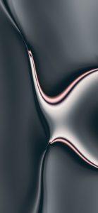 Realme-Narzo-10-Wallpapers-6
