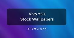 Vivo-Y50-Stock-Wallpapers