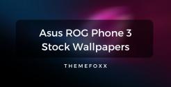 Asus-ROG-Phone-3-Stock-Wallpapers