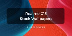 Realme-C15-Stock-Wallpaper